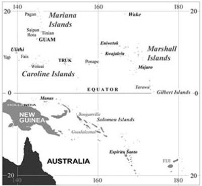 Oceania.ai