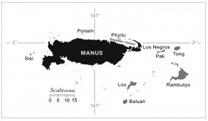 Image:Admiralty Islands Topography with labels.png - Wikipedia,