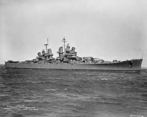 19-LCM-CA-69-47384 USS Boston